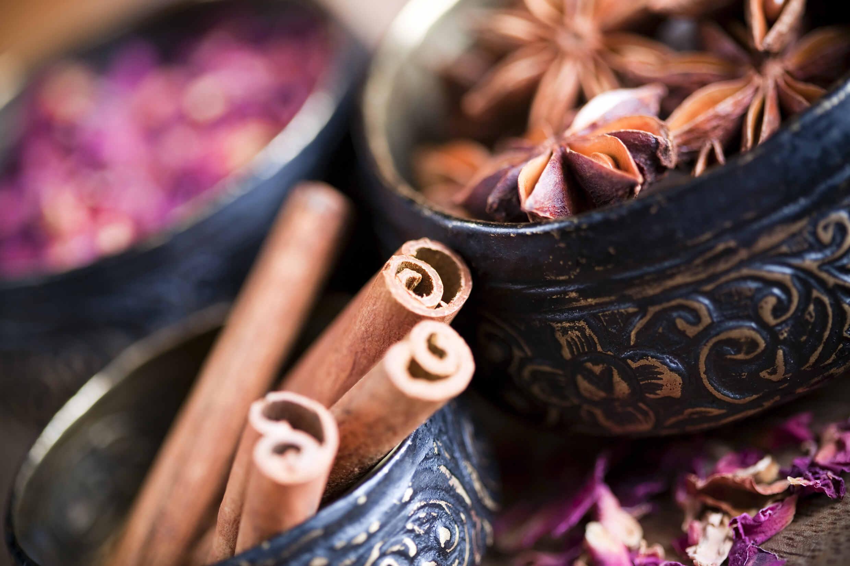 Massage Oriental à Montpellier
