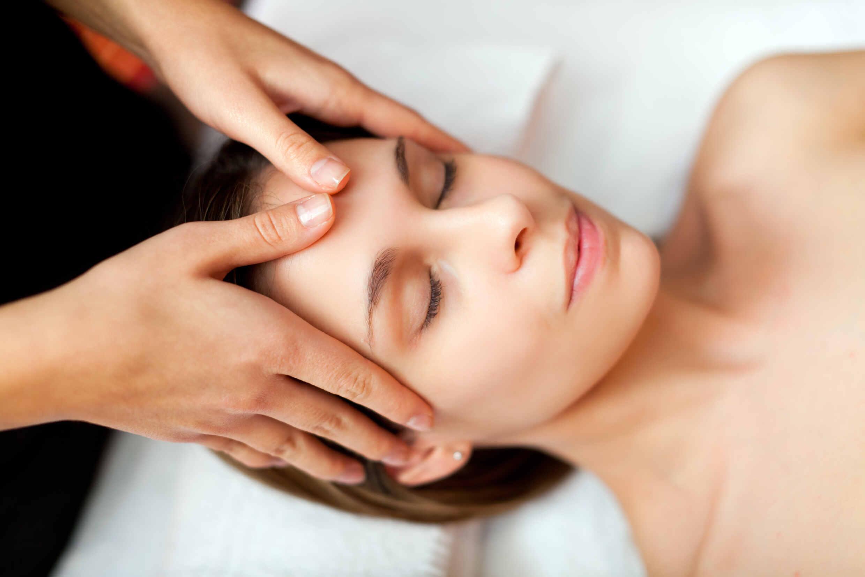 Massage Kobido à Montpellier